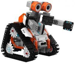 UBTECH JIMU Astrobot (5 servos)