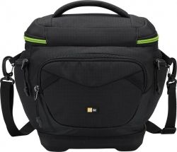 сумка CASE LOGIC Kontrast M Shoulder Bag DILC