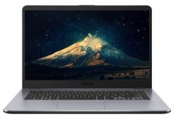 Ноутбук ASUS X505BP-BR011