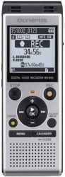 Диктофон цифровой OLYMPUS WS-852+TP-8