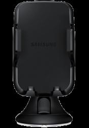 Аксессуары для мобильного телефона SAMSUNG EE-V200SABEGRU