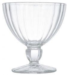 Креманка LUMINARC QUADRO /НАБОР/6х300 мл (N2322)