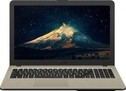 Ноутбук ASUS X540NV-GQ006