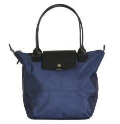 Дорожные сумки и рюкзаки Red Point Fold S - Small сумка складная (Blue)