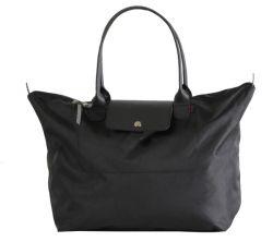 Дорожные сумки и рюкзаки Red Point Fold M - Medium сумка складная (Black)