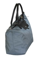 Дорожные сумки и рюкзаки Red Point Fold M - Medium сумка складная (Grey)