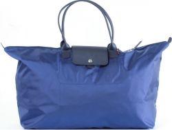 Дорожные сумки и рюкзаки Red Point Fold L - Large сумка складная (Blue)