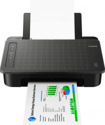 Принтер струйный CANON PIXMA E304 EUM/EMB