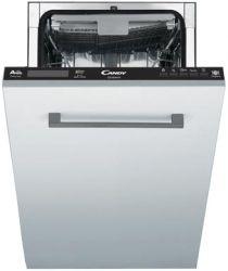 Посудомоечная машина встраиваемая Candy CDI 2D10473-07