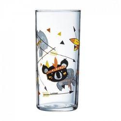 детск. LUMINARC KOTIPI /стакан 300 мл (N4106)