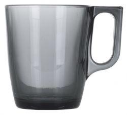 Кружка/чашка LUMINARC NUEVO GRAPHITE /250 мл (N9511)
