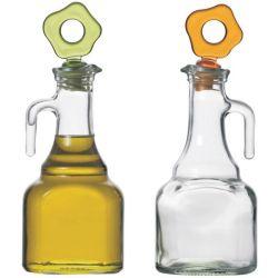 Бутылка HEREVIN MILAS / 0.275 л д/масла (151050-000)
