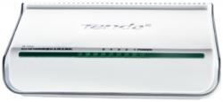сетев.акт TENDA S105 5-port Desktop Unmanaged 10/100M Switch