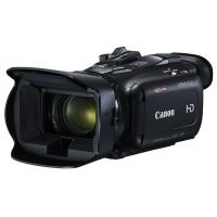 HDV-камеры CANON LEGRIA HF G26