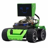 ROBOBLOQ Qoopers (6 in 1)