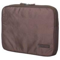 "сумка для ноутбука ATTACK Supreme 11,6"" (Brown)"
