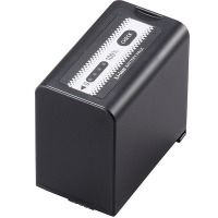 PRO-камеры PANASONIC AG-VBR89G Li-ion battery