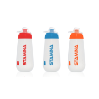 Бутылка д/воды пл. HEREVIN STAMINA MIX с/кр 0.72 л д/спорта (161513-001)