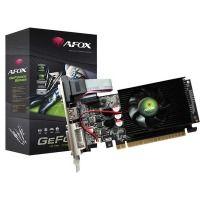 Видеокарта AFOX 2Gb DDR3 64Bit AF710-2048D3L1-V2 PCI-E