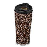 Т/Кружка HEREVIN Coffee 440 мл (161483-012)