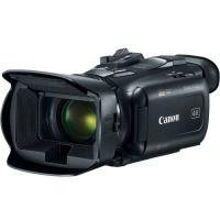 HDV-камеры CANON LEGRIA HF G50