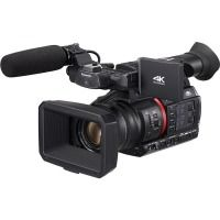 PRO-камеры PANASONIC AG-CX350EJ