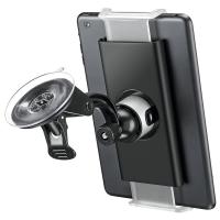Крепёж настенный VOGELS RingO TMS 1050 Tablet Dashboard Pack - Картинка 1