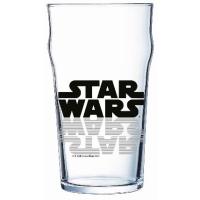 Бокал ОСЗ STAR WARS LOGO  (18с2036 ДЗ SW Logo)