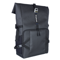 сумка OLYMPUS Everyday Camera Backpack рюкзак