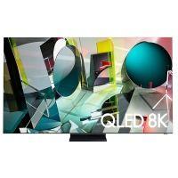 LED телевизор Телевизоры SAMSUNG QE65Q950TSUXUA - Картинка 1