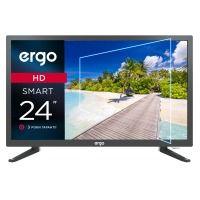 Телевизоры ERGO 24DHS6000