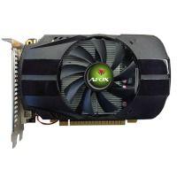 Видеокарта AFOX 2Gb DDR5 128Bit AF730-2048D5H5 PCI-E