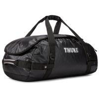 Дорожные сумки и рюкзаки THULE Chasm M 70L TDSD-203