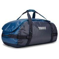 Дорожные сумки и рюкзаки THULE Chasm L 90L TDSD-204