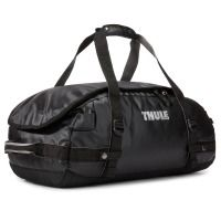 Дорожные сумки и рюкзаки THULE Chasm S 40L TDSD-202