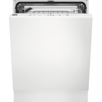 Посудомоечная машина встр. ZANUSSI ZDLN5531