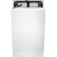 Посудомоечная машина встр. ZANUSSI ZSLN2211