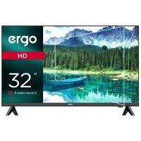 Телевизоры ERGO 32DHT5000