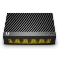 сетев.акт NETIS ST3105GS V2 5 Port Gigabit Ethernet Switch
