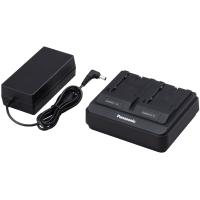 PRO-камеры PANASONIC AG-BRD50E Battery Charger