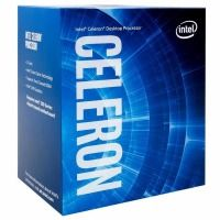 Процессор INTEL Celeron G5905 s1200 3.5GHz 4MB GPU 610 58W BOX