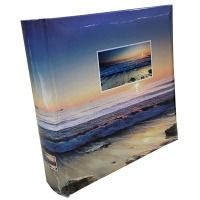 Альбом EVG 10x15x200 BKM46200 Ocean