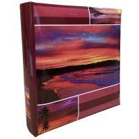 Альбом EVG 10x15x200 BKM46200 Sunset