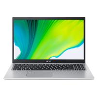 Ноутбук ACER Aspire 5 A515-56G-50KS (NX.A1MEU.008) - Картинка 1