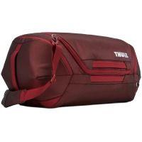 Дорожные сумки и рюкзаки THULE Subterra Weekender Duffel 60L (Ember)