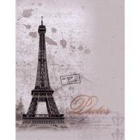 Альбом UFO 10x15x200 PP-46200 Old Paris