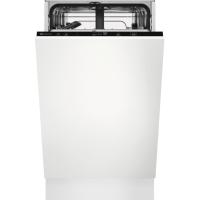 Посудомоечная машина встр. ELECTROLUX EDA22110L