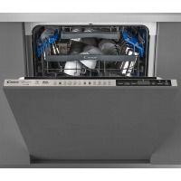 Встр. посудомойка CANDY CDIMN 4S613PS/E