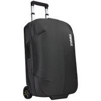 Дорожные сумки и рюкзаки THULE Subterra Carry-On 36L/55cm TSR-336 (Dark Shadow)