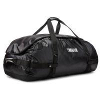 Дорожные сумки и рюкзаки THULE Chasm XL 130L TDSD-205